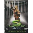 WWF: Summer Slam 2001