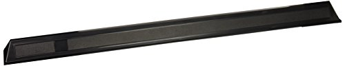 General Electric WR12X10652 Refrigerator Door Handle by GE