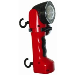 Cordless Rchg 20LED Worklight Tools Equipment Hand Tools by K Tool