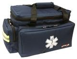 MTR Small Padded Trauma Bag With Impervious Bottom