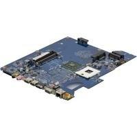 Packard Bell MB.WDG01.001 Motherboard refacción para Notebook - Componente para Ordenador portátil