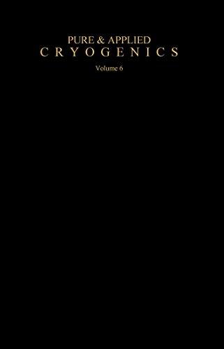 Liquid Helium Technology: Proceedings of the International Institute of Refrigeration Commission 1, Boulder (U.S.A.) - Liquid Line Refrigeration