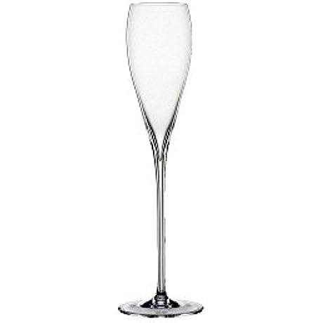 Spiegelau Adina Prestige Sparkling Wine Flute Glass 5 5 Oz 12 Per Case