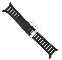 Suunto T-Series Replacement Strap – SS012801000, Watch Central
