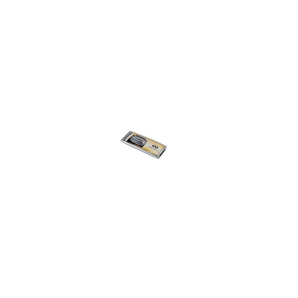1690 74    Dynamic Metal USB Flash Drive by Sourcery2GB