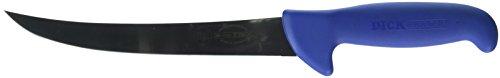 F Dick 8242521K Ergogrip Breaking Knife 8