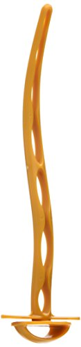 Vision Bird Cage Perch, 2-Pack, Terracotta