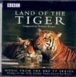 : Land of the Tiger