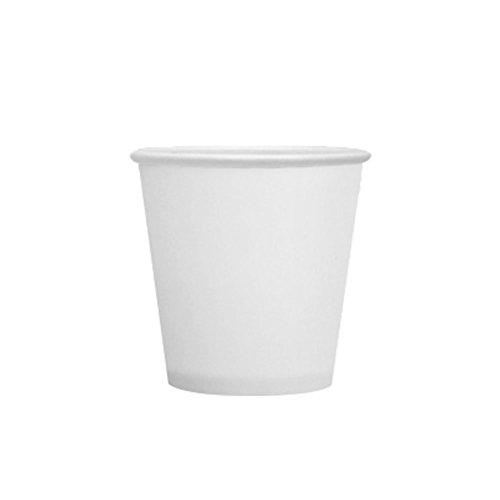 2 Ounce Paper Cups - 3