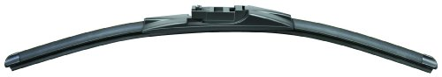 Trico-NeoForm-for-Pinch-Tab-Button-Wiper-Arms-on-Select-BMW-Models-High-Performance-Beam-Blade-Wiper-16-2314-16-2414