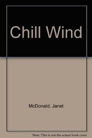 Download Chill Wind ebook
