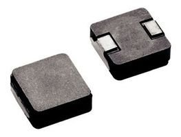 100 pieces VISHAY DALE IHLP1212BZERR22M11 INDUCTOR 7.5A SMD SHIELDED 220NH