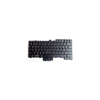 US Keyboard Dell Latitude E6510 E5410 Precision M4200 Backlit WX4JF 0WX4JF