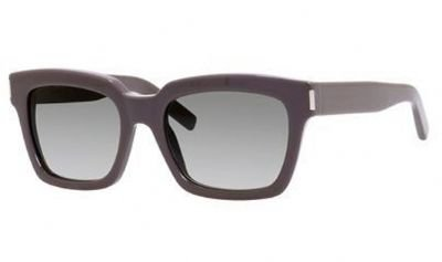 Yves Saint Laurent Designer Sunglasses - 1