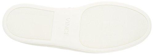 Calcare Sneaker Vince Donne Warner Moda