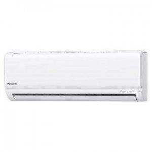 パナソニック ルームエアコン 冷房時おもに8畳用 単相100V クリスタルホワイト 《2015年モデル Fシリーズ》 CS-255CF-W