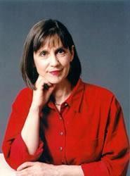 Eleanor D. Payson