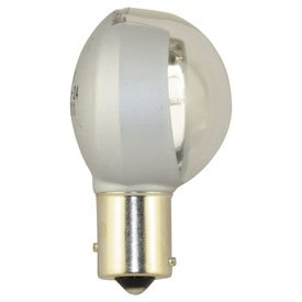 Replacement For A-4174-12 40W 14V BAY15S AIRCRAFT LAMP Replacement Light Bulb 10PAK