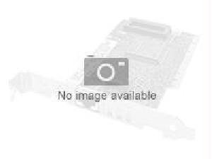 OKI70042701 - Rs232c serial interface kit for okidata b4200/b4300 - Oki Serial Interface