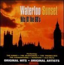 Hits of the 60's: Waterloo Sunset by Various Artists