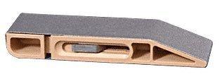 Glass Devil Sanding Tool (CRL Glass Devil Sanding Tool by C.R. Laurence)