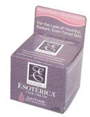 esoterica-facial-cream-day-time-with-moisturizer-25-oz-by-medicis