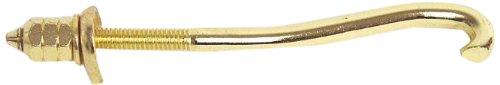 Latin Percussion LP215A-1 Conga Lug - Gold