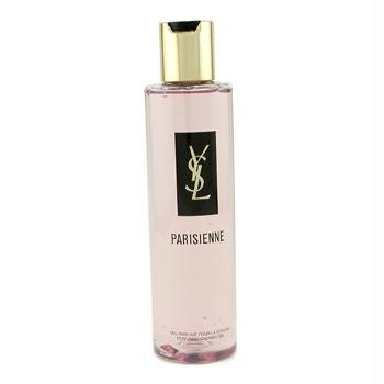 Yves Saint Laurent – Parisienne Perfumed Shower Gel 200ml 6.6oz