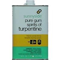 sunnyside-corporation-87016-1-pint-pure-gum-spirits