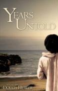 Years Untold ebook
