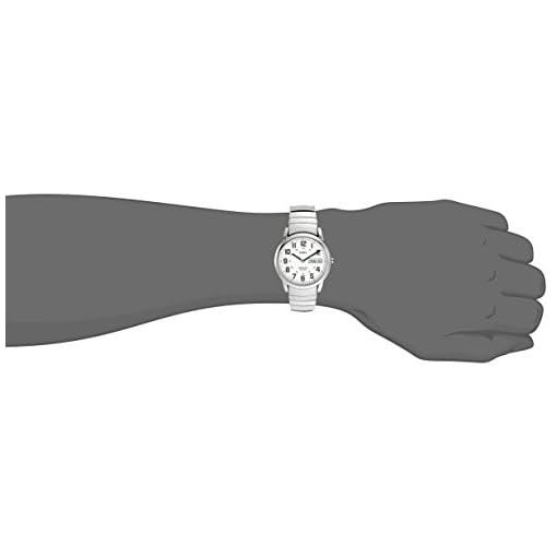 Band Watch