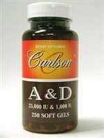 carlson vitamin d 1000 iu - 9