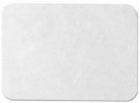 mckesson-tray-cover-heavy-weight-9x135-white-1000-case