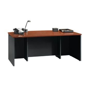 Contemporary Executive Office Desk Home Furniture Design