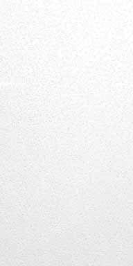 USG CHAMBRAY 2 X4 X5/8 FIBERGLASS SQ.EDGE CEILING TILE 12/CT
