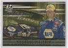 Michael Waltrip (Trading Card) 2003 Press Pass Stealth - Supercharged #SC 5