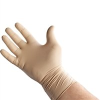 North American Rescue 70-0012 Bear Claw Gloves X-Large (Pack of 90) by North American Rescue