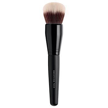 NEW! Smoothing Face Brush 1 ea by Bare Escentuals