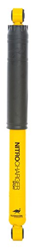 - ARB 60127 Nitrocharger Sport Shock