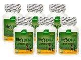 100 Mg Dha (Martek Life's DHA 100mg All-Vegetarian DHA Supplement - 90 Softgels (6 Pack))