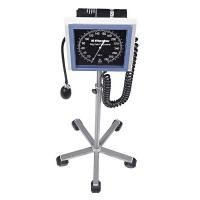 Riester Big Ben – Tensiómetro aneroide (lf1453)