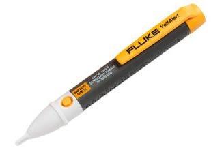 Fluke 2AC Volt Alert Detector 200V - 1000V Pen Stick Tester by Fluke