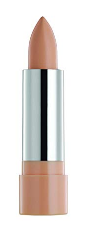 Physicians Formula Gentle Cover Concealer Stick, Light, 0.15 oz.