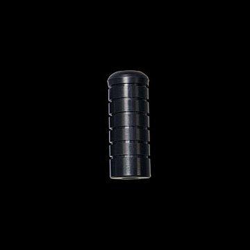- Sato Racing Rear Black Standard DelRin Plastic Brake Peg for Sato Rear Set (C06070002)