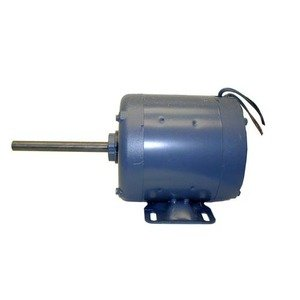 Middleby Marshall 27381 0023 Blower Motor 115 200 230V 1 3Hp 1P For Middleby Marshall Oven Ps300 Ps310 681100