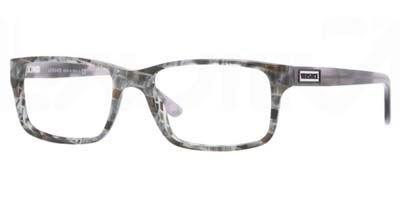 Versace VE3154 Eyeglasses-939 Striped - Eyewear Versace Price