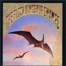Dinosaur Swamps by Flock (1996-06-18)