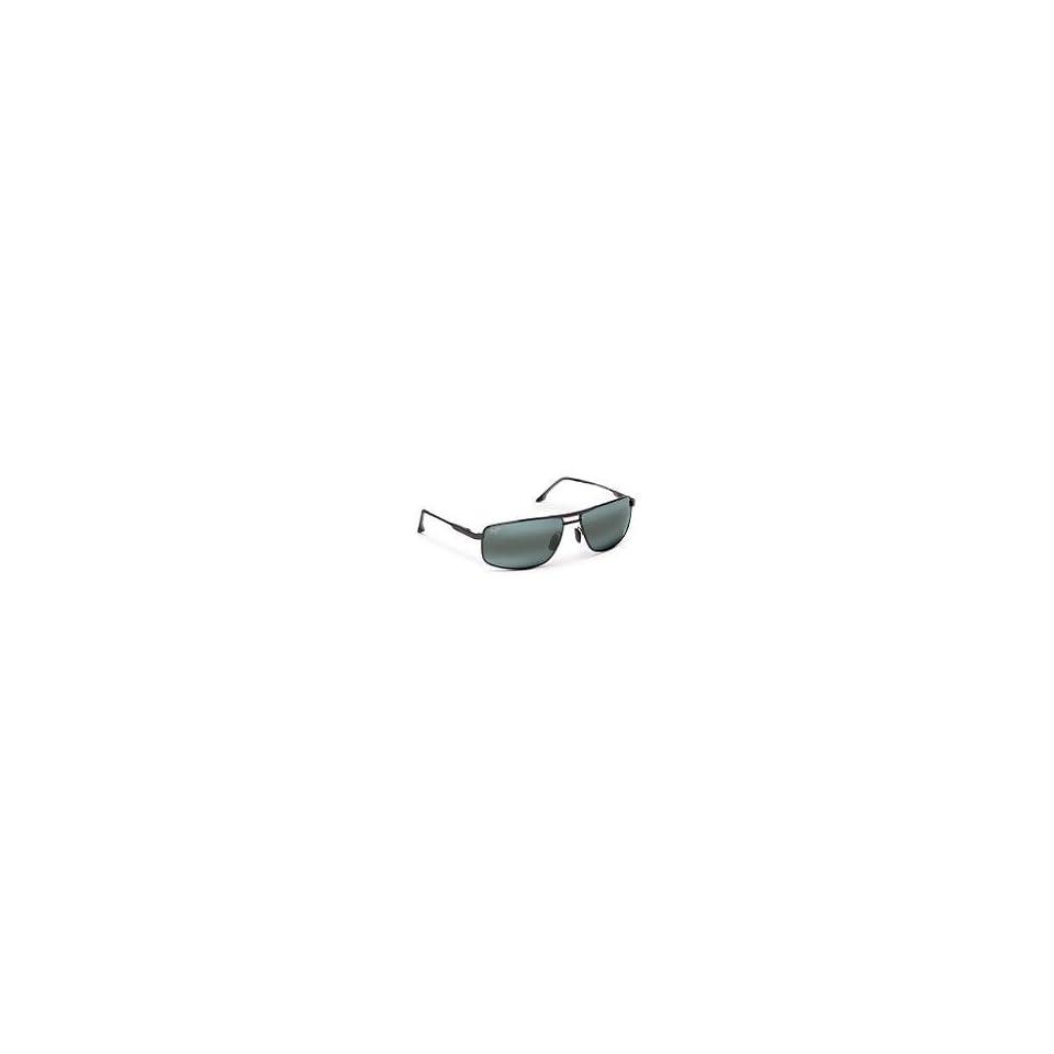 Maui Jim Kapena Unisex Sunglasses   Frontgate