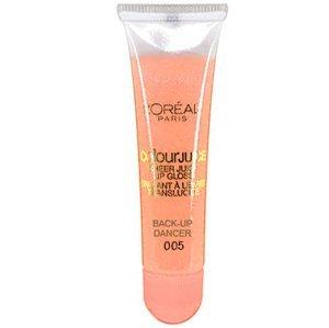 loreal colour juice - 3