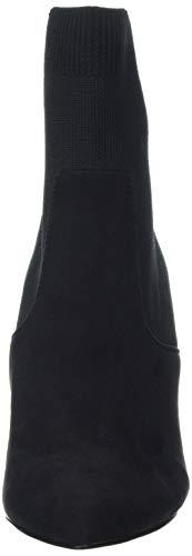 Madden 001 Steve Bottines Boot Black Ankle Femme Black Renne qpAdwpx8O